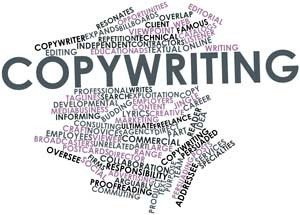 copywriting-pr