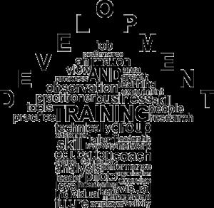empowerment-development