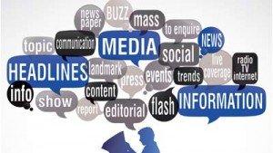relazioni-pubblico-media